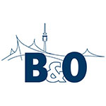 B&O Immobilienmanagement Bild